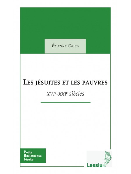 Couverture de l'épingle